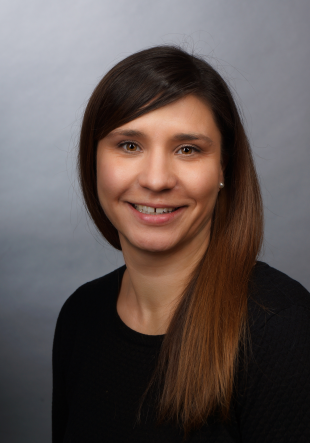 Dr. Lena Gabriel