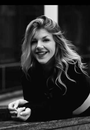 Verena Giebert