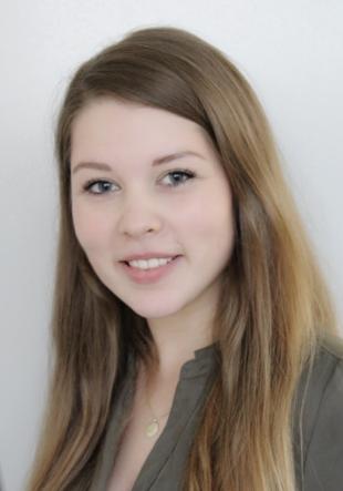Amelie  Schäfer
