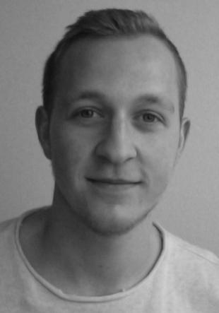 Julian Fricke