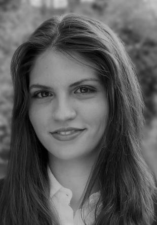 Jill Mercedes Linneweber