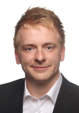 Christian Lienen