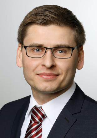 Viktor Haak