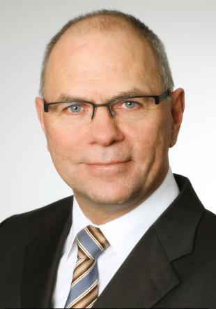 Detmar Zimmer