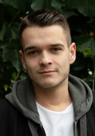Daniel Stanikowski