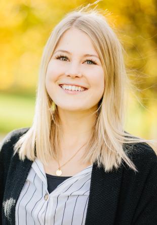Charleen Henning