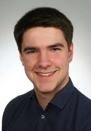 Markus Torben Wienkemeier