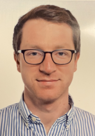 Markus Leifeld