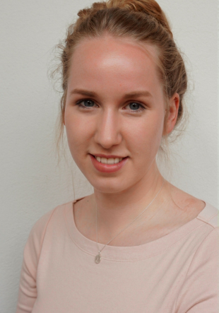 Katharina Hundertmark