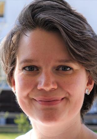 Elin  Sandberg