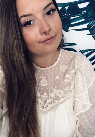 Laura Sophie Pelkmann