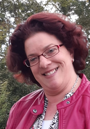 Karina Kuppe