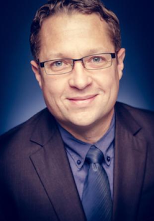 Tibor Jager