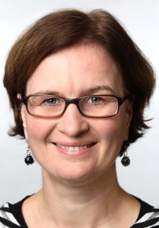 Lydia Böttger