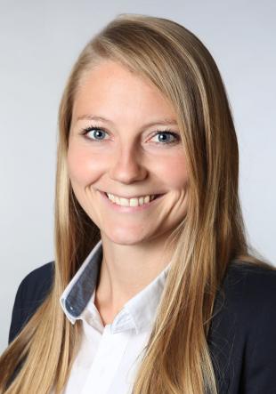 Maren Purrmann