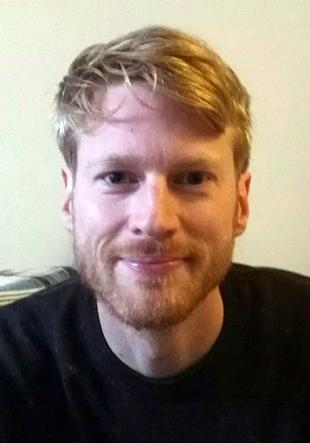Prof. Dr. Tobias Matzner