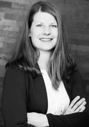 Jun.-Prof. Dr. Claudia Alfes-Neumann