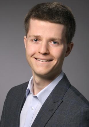 Nils Henrik Juraschek