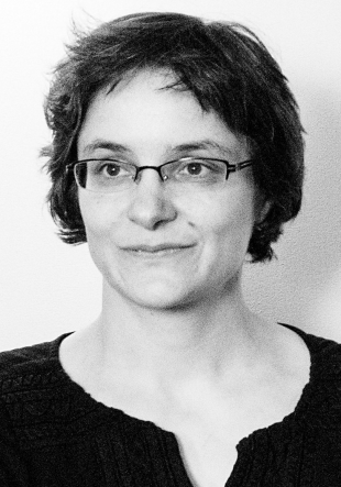 Dr. Schirin Nowrousian