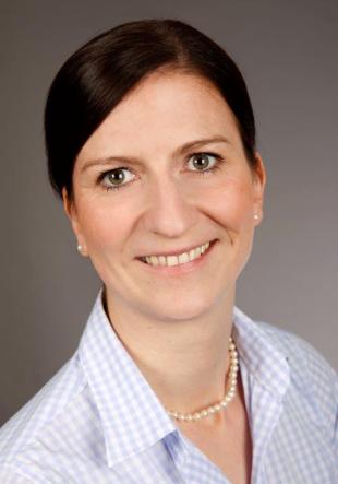 Kerstin von Lojewski
