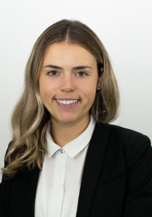 Nicole Sittner