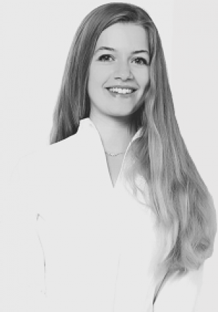 Joelle Fuhrmann