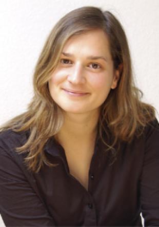 Prof. Dr. Bea Bloh