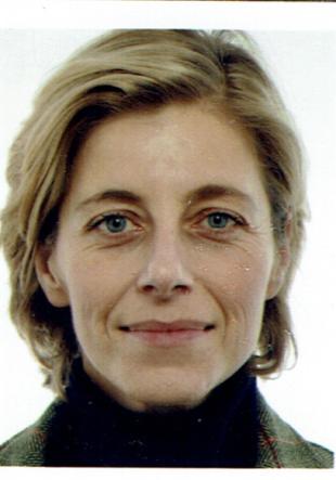 Dr. Eva Andrea Schulte