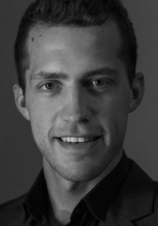 Lennart Tasche, M.Sc.