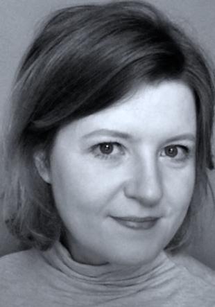 Katharina Januschewski, M.A.