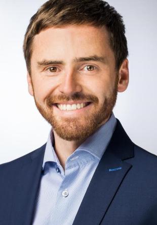 Dr. Lars Achterberg