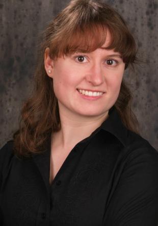 Janika Dannowsky, M.A.