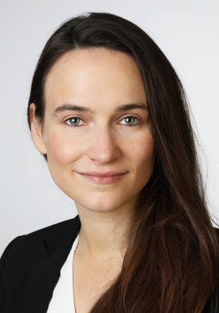 Alexandra Krebs