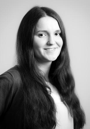 Sophia  Englbrecht