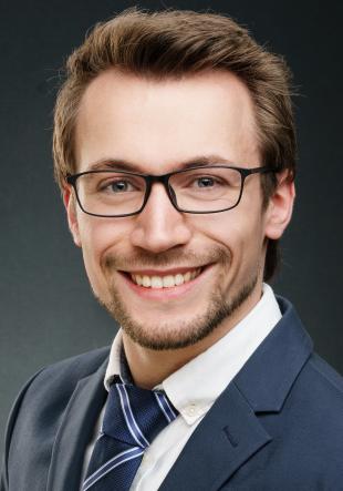 Christian Wischer