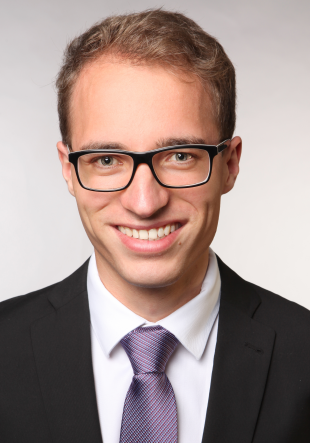 Steffen  Tinkloh