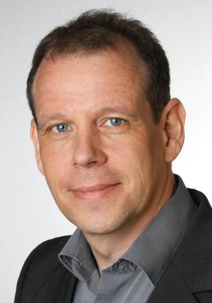 Prof. Dr. Guido Schryen