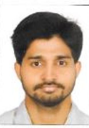 Akshay  Verma