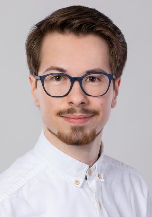 Jan-Oliver Opdenhövel