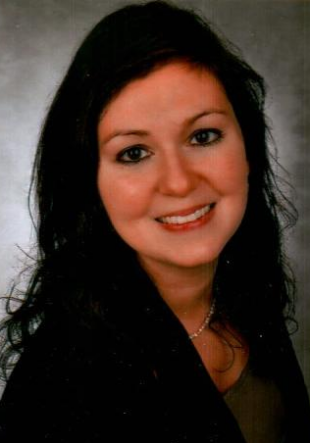 Sandra  Venzke