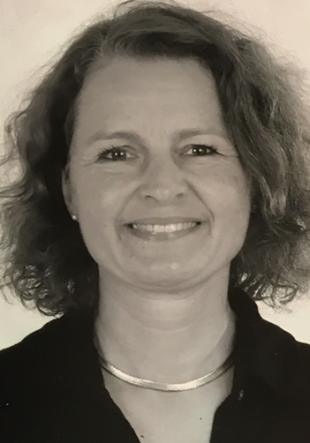 Martina Padberg