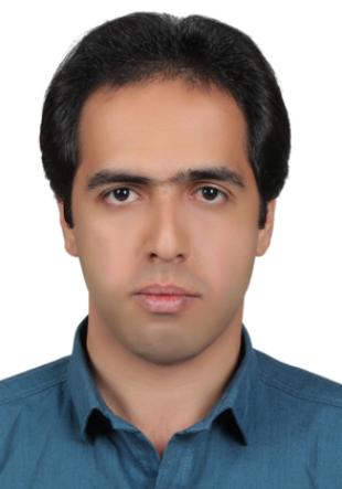 Masood Raeisi Nafchi
