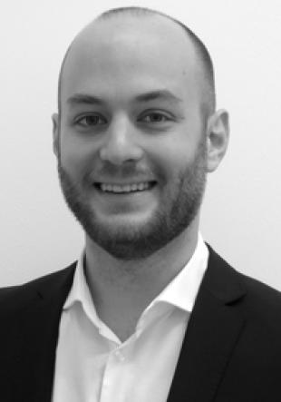 Daniel Pielsticker