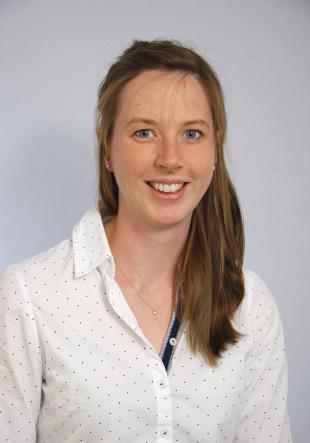 Dr. med. Anne Sophia Wieners