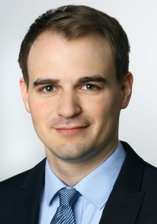 Dennis Niggemeyer
