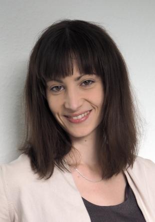 Linda Margraf