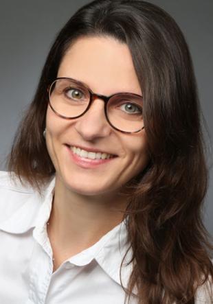 Susanne Bäumler