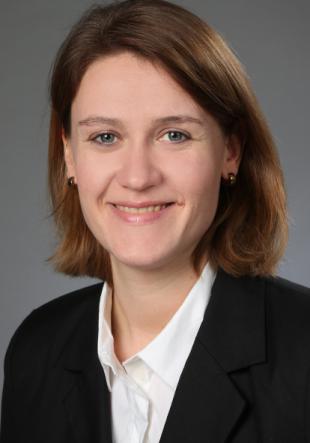Isabell Buschmeier