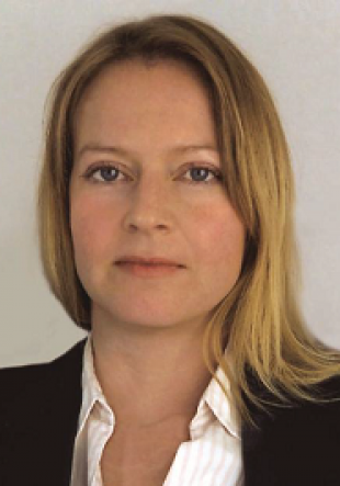 Dorothea Hermann