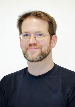 OStR Martin Freudenreich